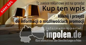 Außergewöhnliche Hotels in Polen 50 01